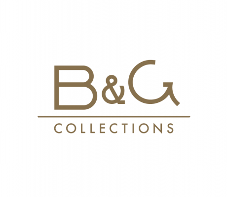 B & G COLLECTIONS – BBD Business Development GmbH – Solothurn