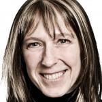 Eliane Komorowski Textilgestalterin / Teamchefin