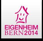 logo_ehm_aktiv